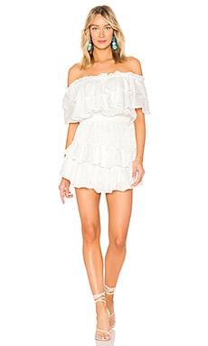 Giada Dress MISA Los Angeles $290