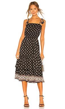 ea7b5ba89f Azalea Dress MISA Los Angeles  304 ...