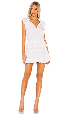 ROBE LILIAN MISA Los Angeles $295 BEST SELLER