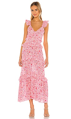 ROBE MORRISON MISA Los Angeles $312 BEST SELLER