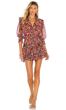 ROBE LILLIAN MISA Los Angeles $244