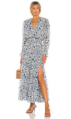Vida Dress MISA Los Angeles $410