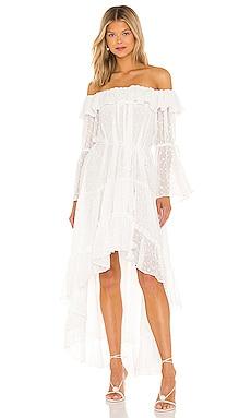 AERIN ドレス MISA Los Angeles $410