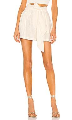 Callae Shorts MISA Los Angeles $145