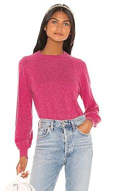 Landri Sweater MISA Los Angeles $198