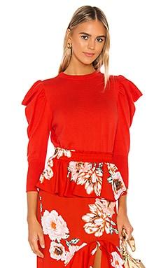 Guthrie Sweater MISA Los Angeles $264