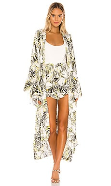 Mirjam Cover Up MISA Los Angeles $330