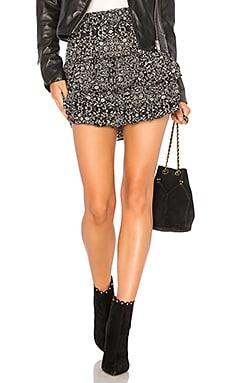 Esty Skirt