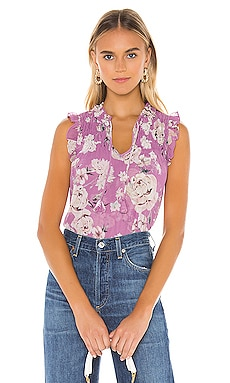 X REVOLVE Agot Top MISA Los Angeles $211