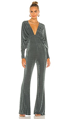Nicolette Pantsuit Misha Collection $320