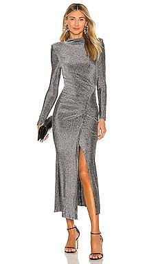 Marcella Dress Misha Collection $349