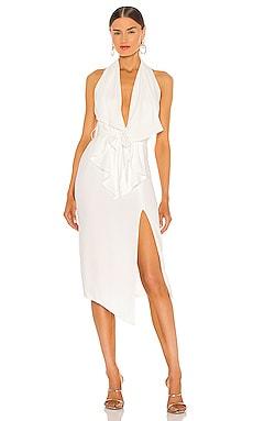 Lorena Dress Misha Collection $290