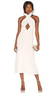 Esperanza Dress MISHA $335 BEST SELLER