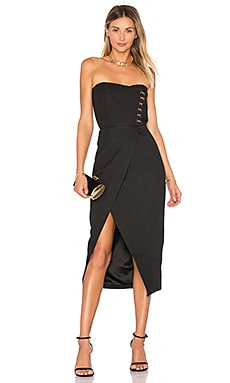 PASQUALE ドレス