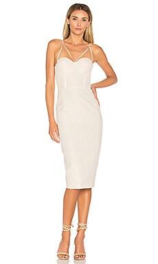 Felicienne Dress