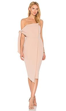 Romi Dress