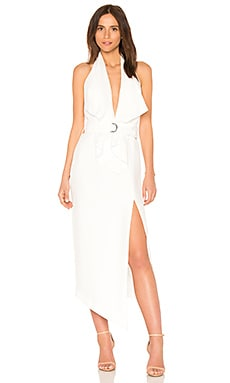 Carrie Dress Misha Collection $119