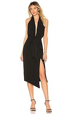 LORENA ドレス Misha Collection $290