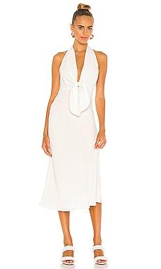 Платье charmane - Misha Collection Коктейльное фото