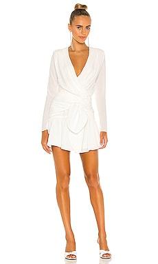 Amelie Dress Misha Collection $310