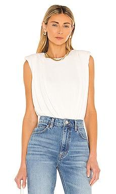 Evanna Bodysuit Misha Collection $195