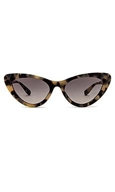 Cat Eye Miu Miu $290 NEW ARRIVAL