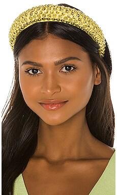 Miami Headband Maryjane Claverol $160