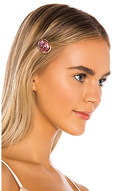 Andromeda Hair Clips Maryjane Claverol $172 NEW ARRIVAL