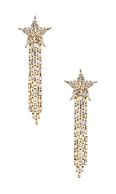 M31 Earrings Maryjane Claverol $280 NEW ARRIVAL