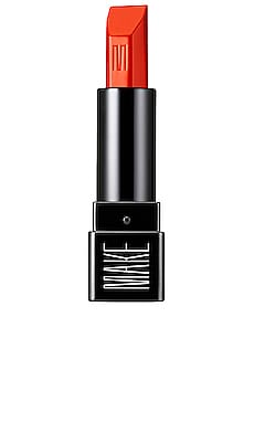 Matte Lipstick MAKE $25
