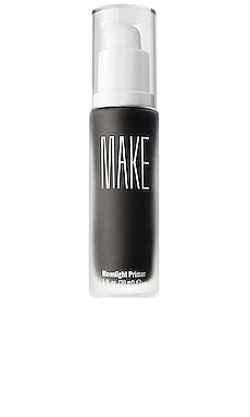 Moonlight Moisturizing Primer MAKE $55
