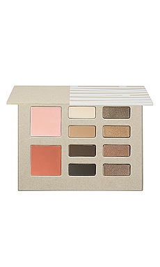 Nude Palette MAKE $29