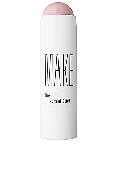 Universal Stick MAKE $24