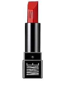 MATTE LIPSTICK 립스틱 MAKE $19