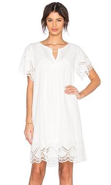 Rilfix Dress