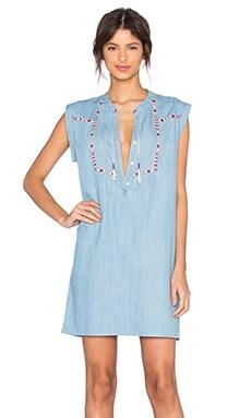 Ronley Dress