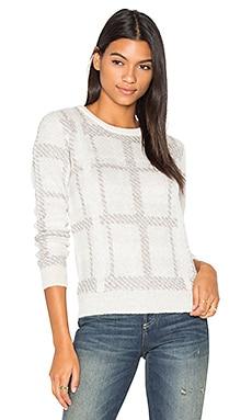 Kandeur Sweater