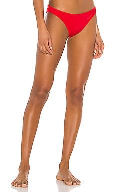 Charmie Bikini Bottom MORGAN LANE $36