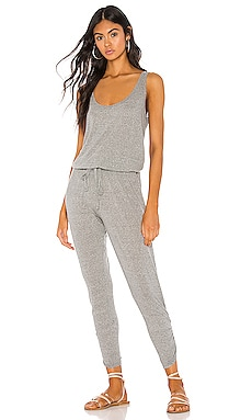 Oakes Jumpsuit Michael Lauren $63