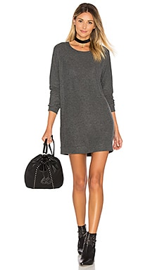 Titus Sweatshirt Dress