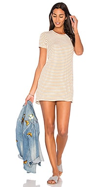 Ridge Mini Dress
