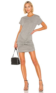 Eugene Dress Michael Lauren $88