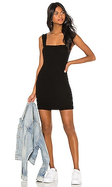 Tony Dress Michael Lauren $79