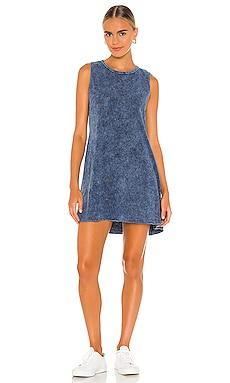 Gilly Dress Michael Lauren $84