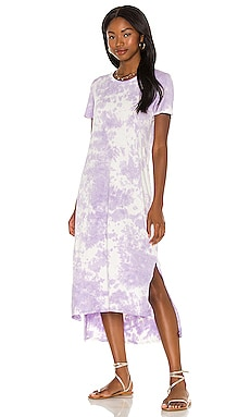 Augustus Dress Michael Lauren $119
