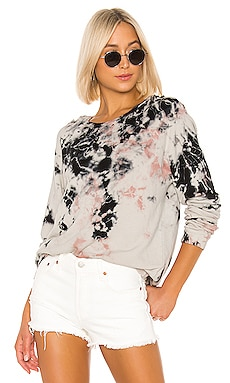 PULL OSWALD Michael Lauren $132 BEST SELLER