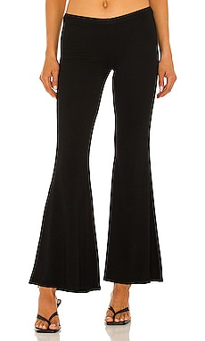 Mars Bell Pant Michael Lauren $79 BEST SELLER