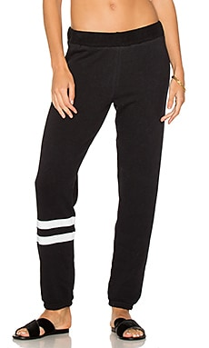 PANTALON SWEAT PLATO