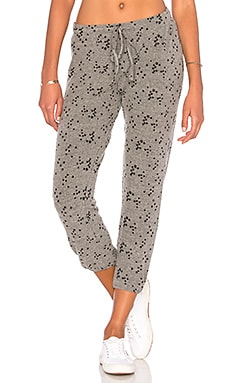 PANTALON LOUNGE SHEPHERD