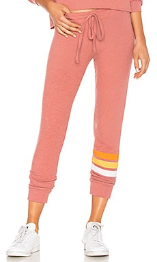 Bear Sweatpant Michael Lauren $47